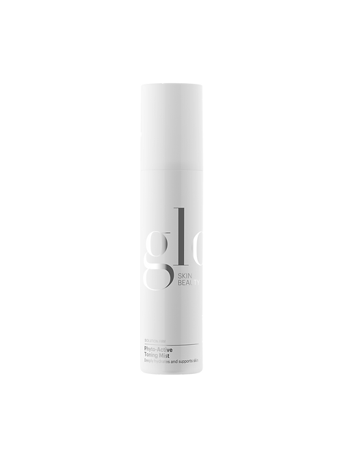 Phyto-Active Toning Mist