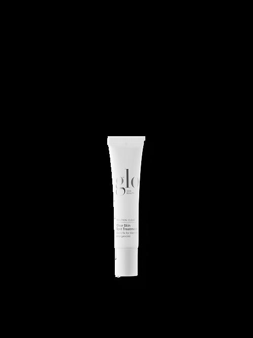 Clear Skin Spot Treatment