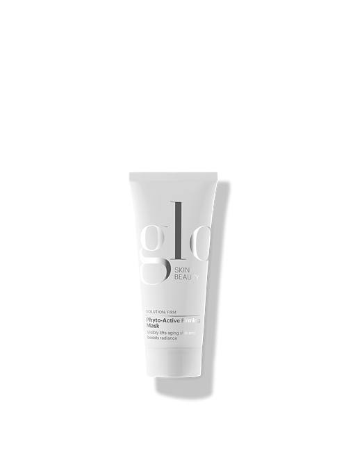 Phyto-Active Firming Mask