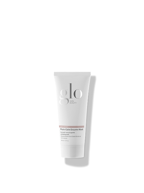 Phyto-Calm Enzyme Mask