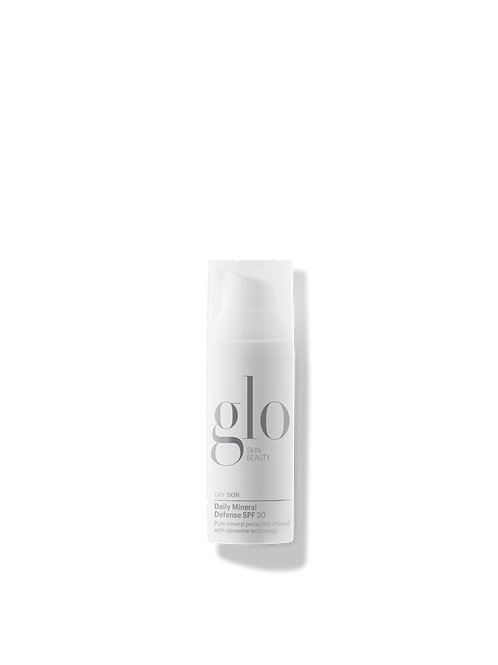 Daily Mineral Defense SPF 30