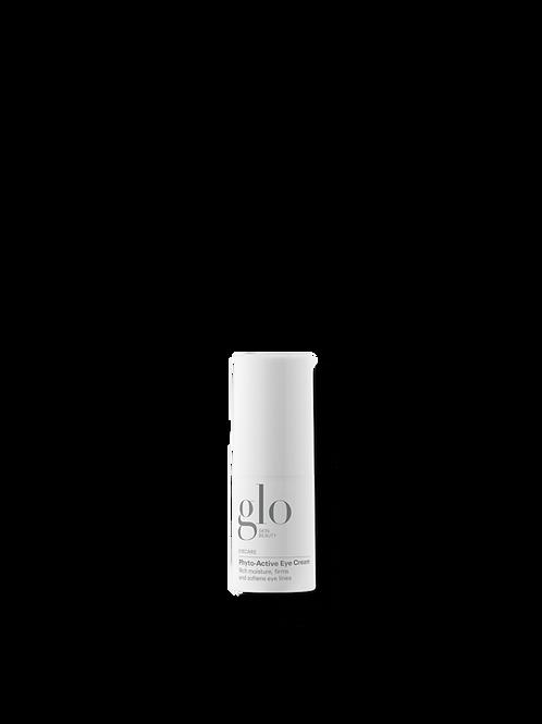 Phyto-Active Eye Cream