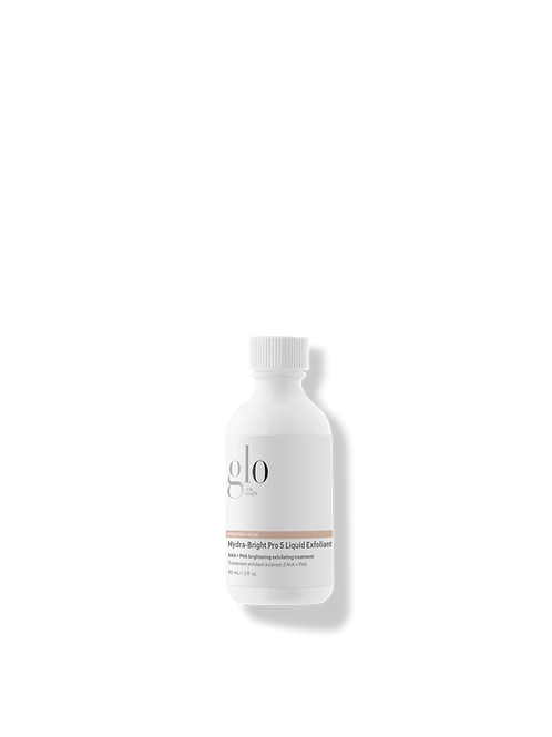 Hydra-Bright Pro 5 Liquid Exfoliant