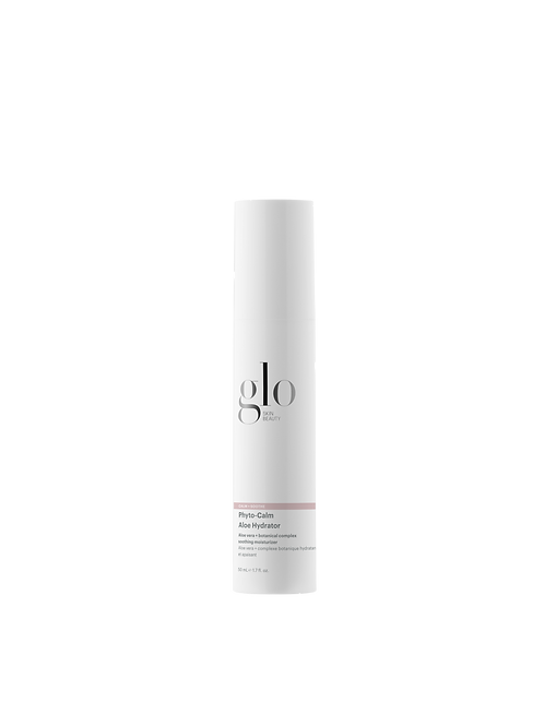 Phyto-Calm Aloe Hydrator