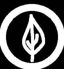 Aroma Thai Massage Refreshing Oil Logo