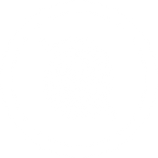 Aroma Thai Massage Healing Oil Logo