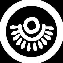 Aroma Thai Massage Relaxing Oil Logo