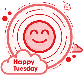 Aroma Thai HappyTuesday.png