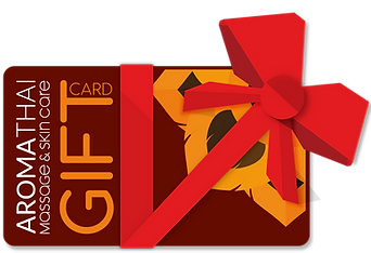 Gift-Card-Wrap4.png