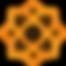 Aroma Thai Logo