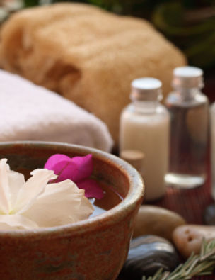 Aroma Thai Massage Hiring