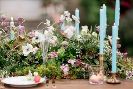 135-INSPIRATIONJ1-FloralClass-SabineDarr