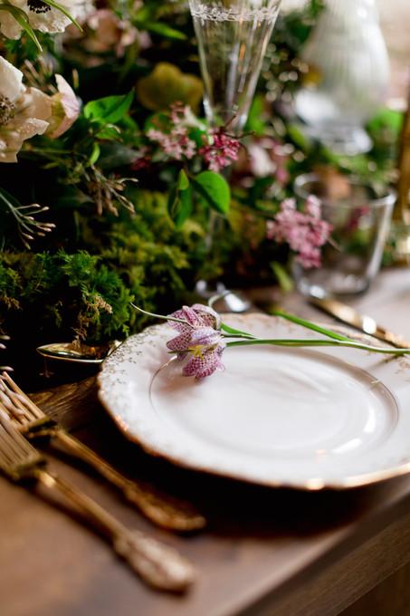 103-INSPIRATIONJ1-FloralClass-SabineDarr