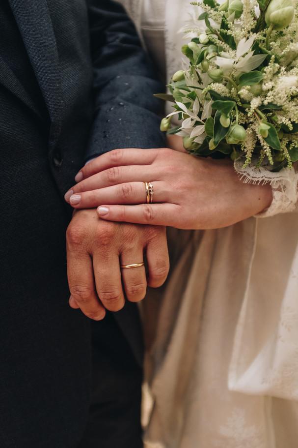 AA_Wedding_edited-333.jpg