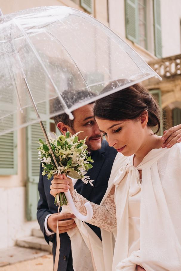 AA_Wedding_edited-322.jpg