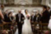 Mariage au Chateau de Craon Mayenne