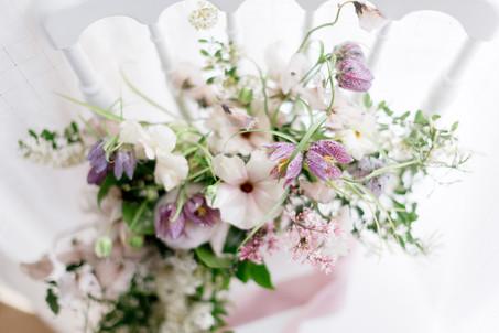 11-Inspi+Laurie-FloralClass-SabineDarral