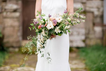 32-Inspi+Laurie-FloralClass-SabineDarral