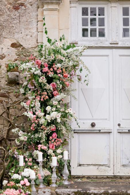 140-INSPIRATIONJ1-FloralClass-SabineDarr