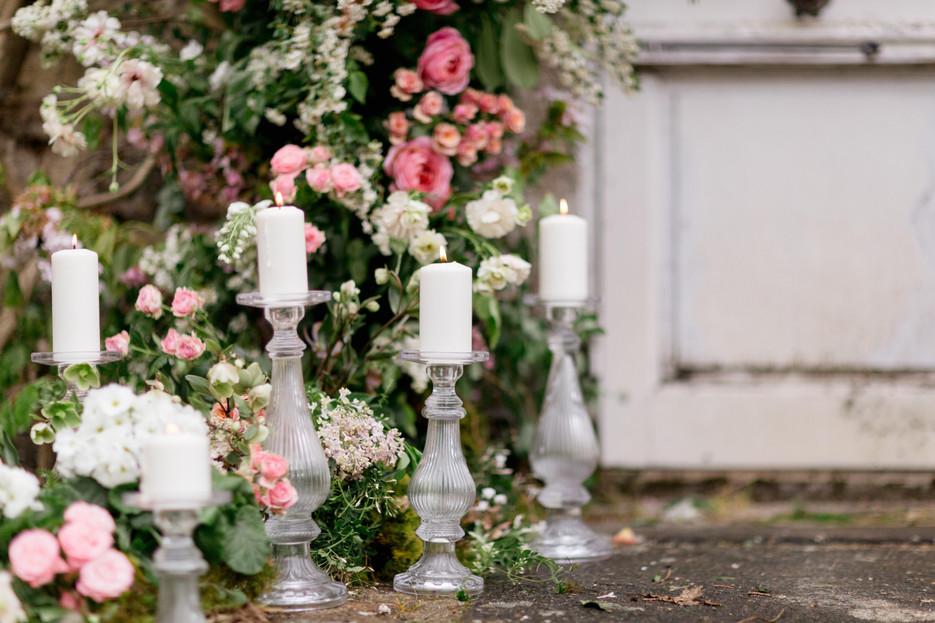141-INSPIRATIONJ1-FloralClass-SabineDarr