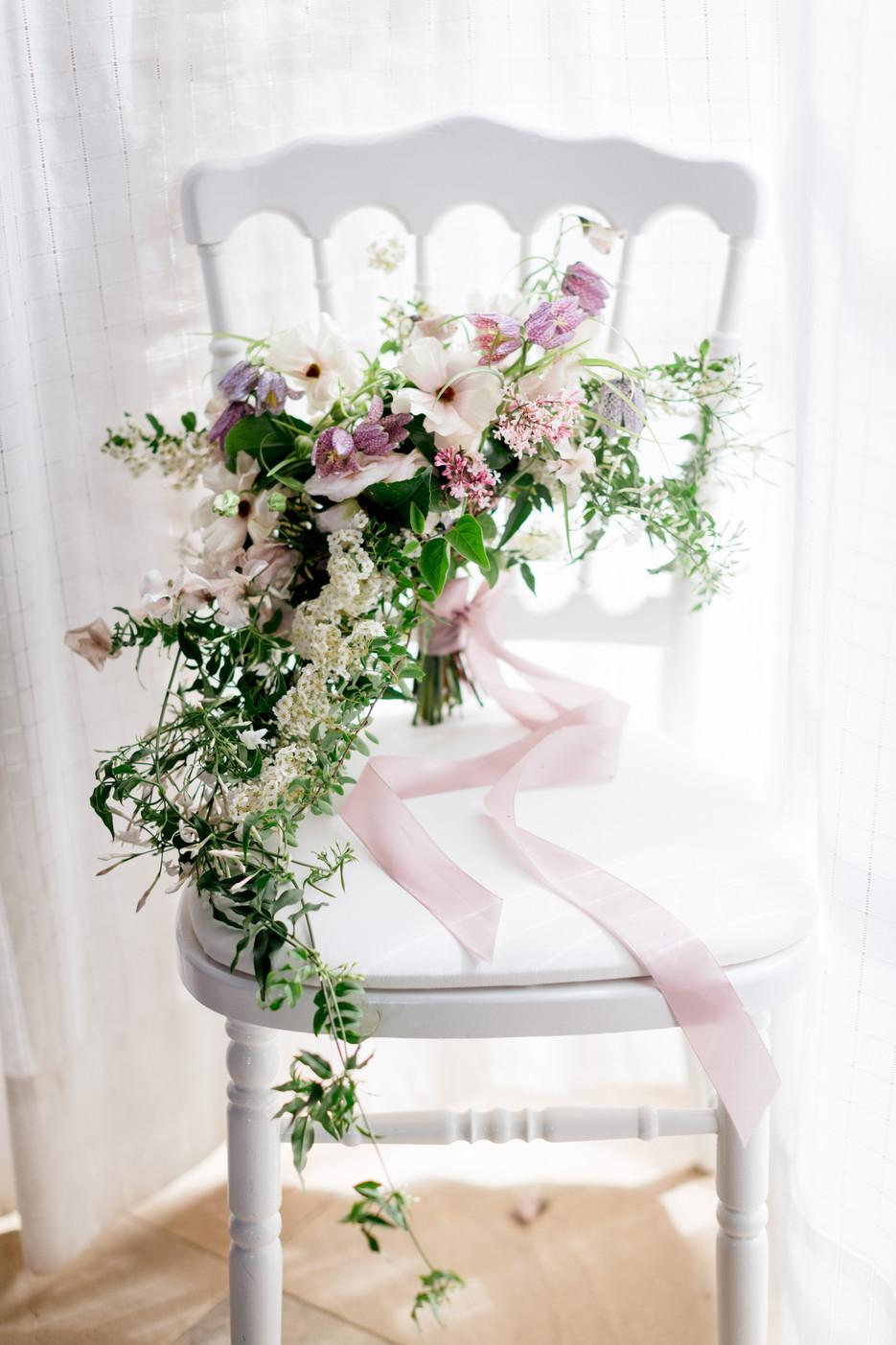 7-Inspi+Laurie-FloralClass-SabineDarrall