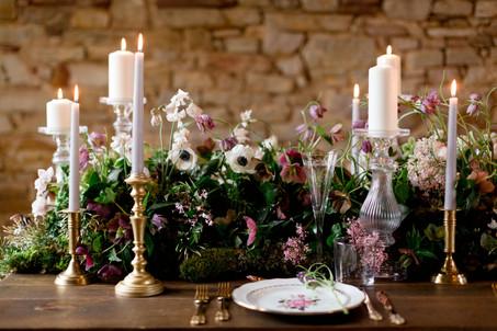 102-INSPIRATIONJ1-FloralClass-SabineDarr