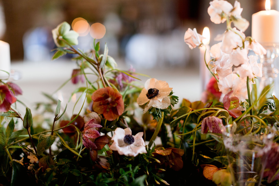 100-INSPIRATIONJ1-FloralClass-SabineDarr
