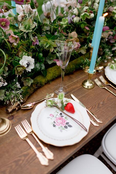 122-INSPIRATIONJ1-FloralClass-SabineDarr