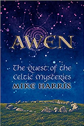 Awen cover.png
