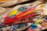 arte guidona mostra cultura qudri libro presentazione tivoli villanova montecelio mentana fotografia corso bambini scatti