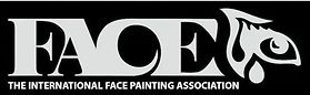 face painting association