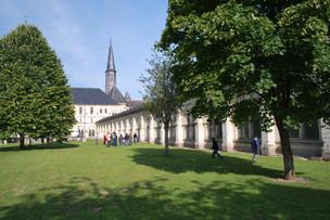 Montreuil-sur-Mer-La-Chartreuse-de-Neuville