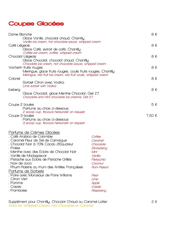 Menu recto 2 (glaces et vins)-page-001.j