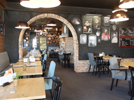LE-VAUBAN-Brasserie-11.JPG