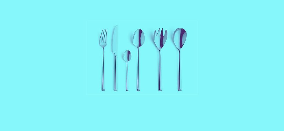 eating bleu.png