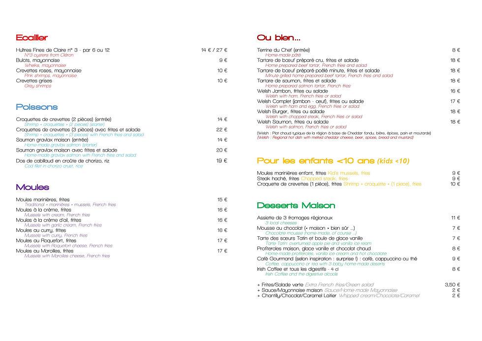 Menu recto 1 (carte) - absence Denis 2-page-001 (1).jpg