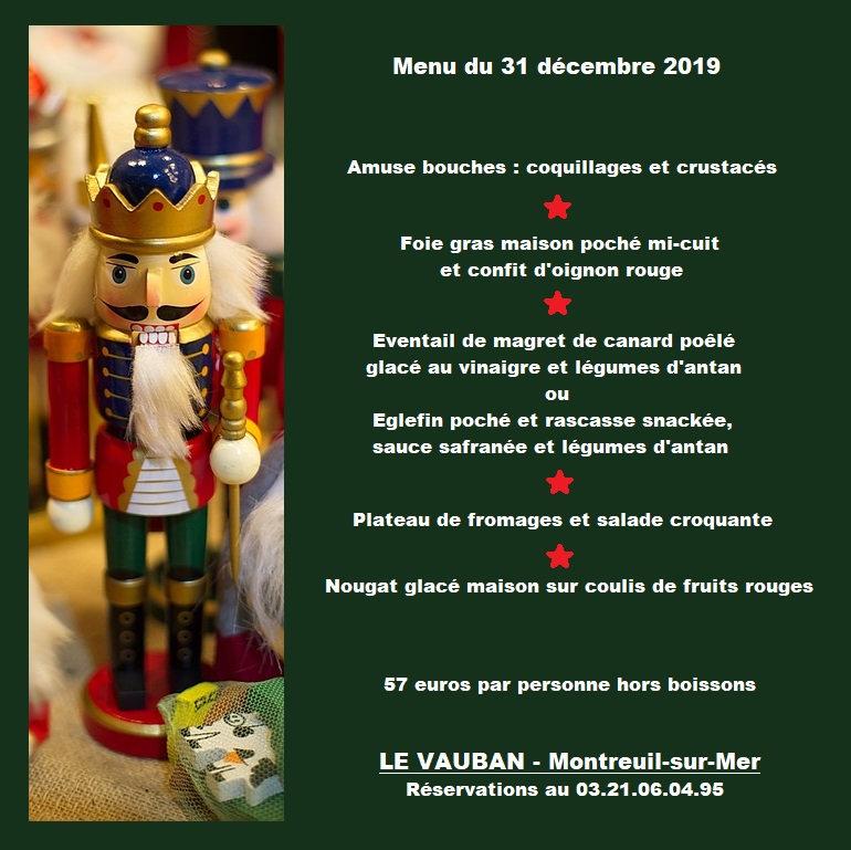 menu 31 dec 2019.jpg