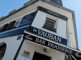 LE-VAUBAN-Brasserie-1.JPG