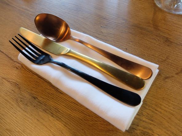 LE-VAUBAN-Brasserie-16.JPG