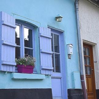 Maisons-de-Montreuil-sur-Mer