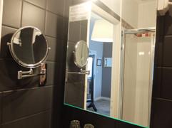 LE-VAUBAN-Chambre-Triple-7-15.JPG
