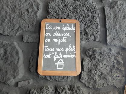 LE-VAUBAN-Brasserie-20.JPG