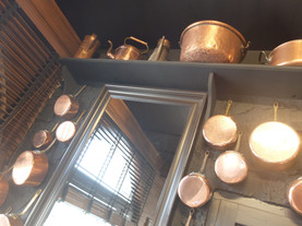 LE-VAUBAN-Brasserie-19.JPG