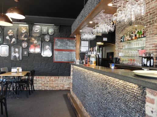 LE-VAUBAN-Brasserie-9.JPG