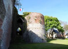 Montreuil-sur-Mer-la-Citadelle