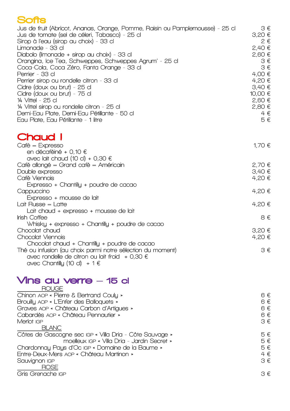 Afternoon verso A5 (boissons et vins)-page-002 (1).jpg