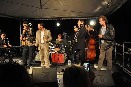 Montreuil-sur-Mer-Le-Festival-Bluesin'(a)out