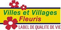 Montreuil-sur-Mer, label Villes et Villages Fleuris