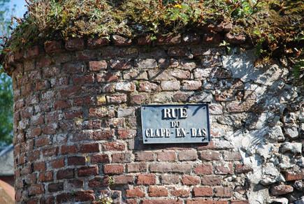 Montreuil-sur-Mer-Rue-du-Clape-en-Bas