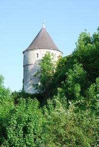 Montreuil-sur-Mer-La-Tour-Blanche-de-la-citadelle